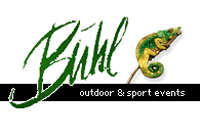 Buhl outdoor & sport events GmbH